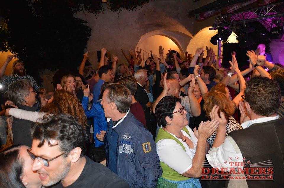 Rieslingfest 2016 Dreamers (69 von 107).JPG