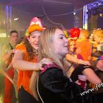 carnavals-sporthal-dinsdag_2015_046.jpg