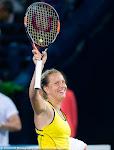 Barbora Strycova - 2016 Dubai Duty Free Tennis Championships -DSC_7116.jpg