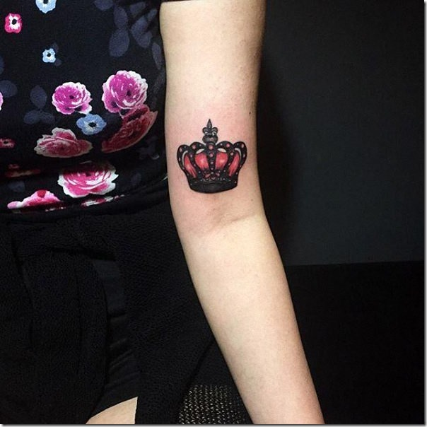 la_corona_expresa_el_poder_la_gloria_y_la_realeza