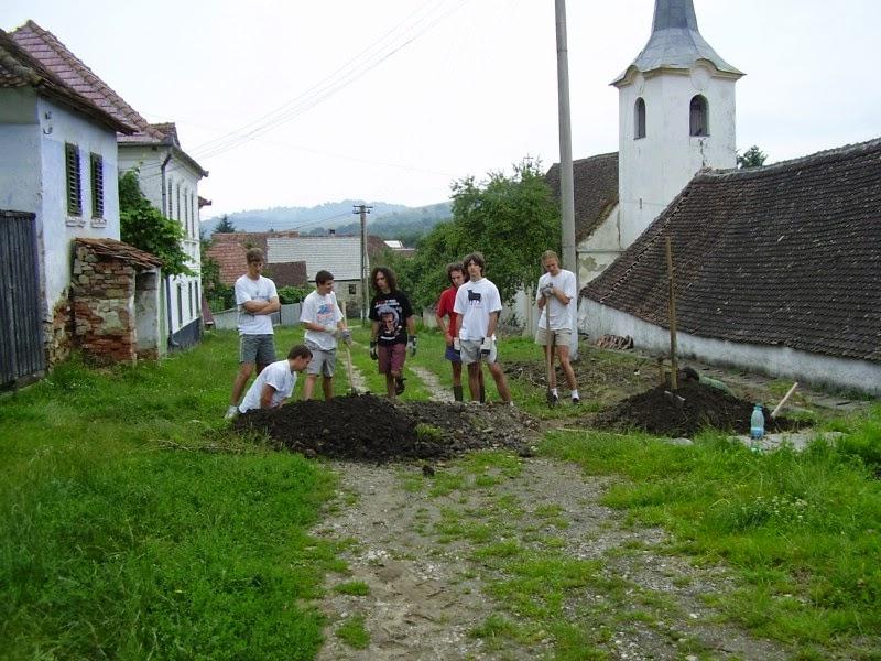 Székelyzsombor 2005 I. turnus - img09.jpg