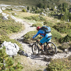 Freeridetour Val Gardena 27.09.16-6594.jpg