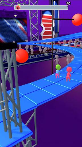 Epic Race 3D 1.7.1 screenshots 5