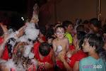 Cursa nocturna i festa de l'espuma. Festes de Sant Llorenç 2016 - 51
