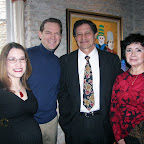 Richard, Donna, Rich, Maricela.jpg