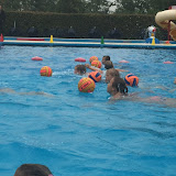 201508Waterpolo02