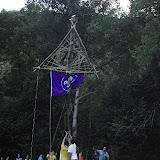 Campaments dEstiu 2010 a la Mola dAmunt - campamentsestiu033.jpg