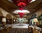 Фото 3 Divan Istambul Hotel