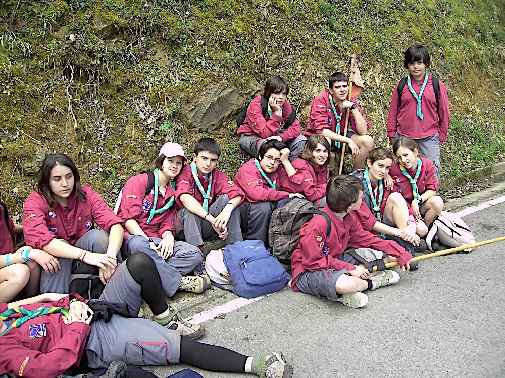 Campaments Amb Skues 2007 - PICT2302.JPG