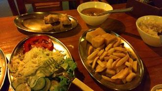 [Akaiaka-restaurante-1%5B4%5D]