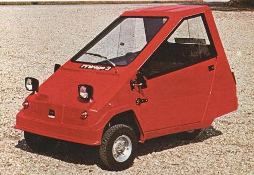 Cars For 5000 >> Auto Mirage (Italy)