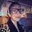 Maram Alhabib avatar image