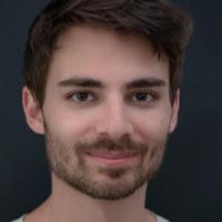 Profile photo of Jeffrey Pickett
