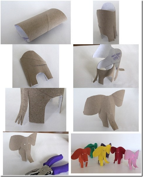 toilet_paper_roll_elephant
