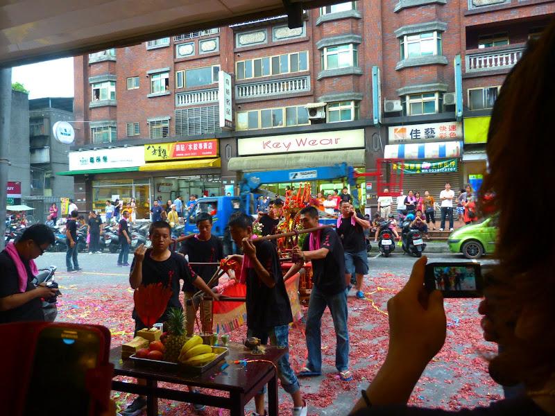 Ming Sheng Gong à Xizhi (New Taipei City) - P1340247.JPG