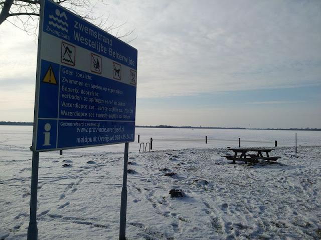 Winterkiekjes Servicetv - Ingezonden%2Bwinterfoto%2527s%2B2011-2012_14.jpg