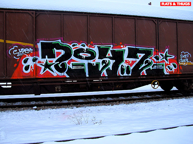 royz-scd-part2 (8) copia
