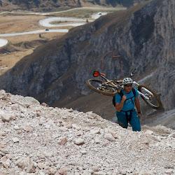 Fotoshooting Dolomiten mit Colin Stewart 03.10.12-1186.jpg