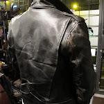 east-side-re-rides-belstaff_940-web.jpg