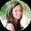 Cara Goodman's profile photo