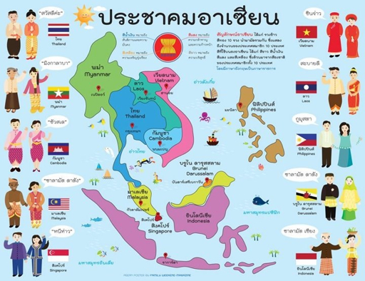 ธงชาติ ลายเส้น แผนที่ การแต่งตัวประจำชาติ