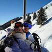 Vacanze Invernali 2013 - Image00008.jpg