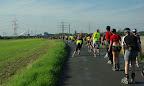 NRW-Inlinetour-2010-Freitag (200).JPG
