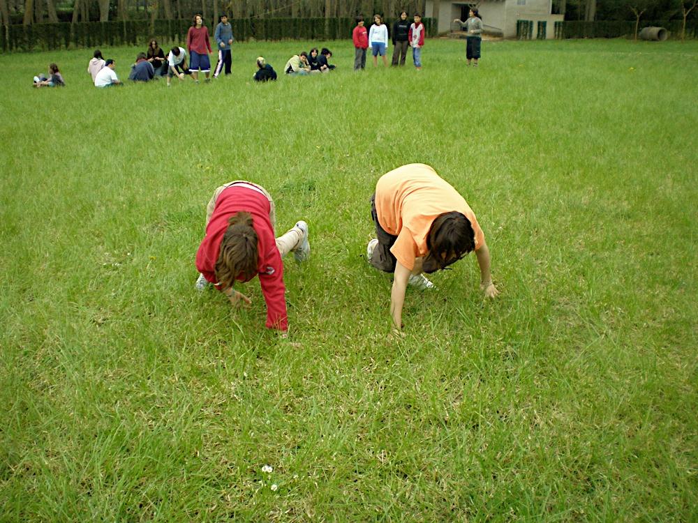 Campaments Amb Skues 2007 - ROSKU%2B049.jpg