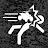 Quaddy Leetsauce avatar image