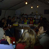 ZL2006 - zeltlager06-133.jpg