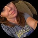 Heather Burson