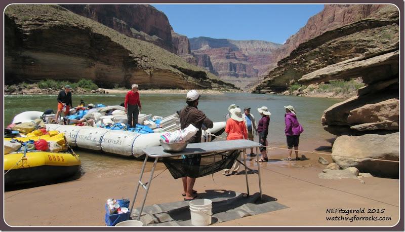 GC Raft Trip 621a