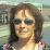 Anne E Turner's profile photo