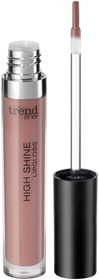 4010355378323_trend_it_up_High_Shine_Lipgloss_135