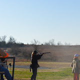Pulling for Education Trap Shoot 2016 - DSC_9641.JPG