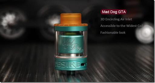 750x400b thumb%255B2%255D - 【RTA/GTA】Encom 「Desire Mad Dog GTA」(デザイア マッドドッグGTA)レビュー。 あのMad DogがGTAとして登場。フレーバーから爆煙まで幅広く、使いやすい!【フレーバー/爆煙/RTA/GTA】