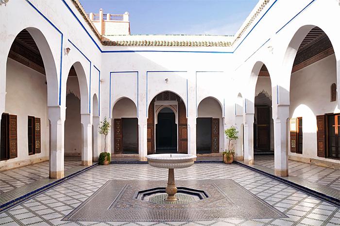 Marrakesh08.JPG
