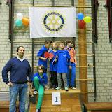 2015 Teamfotos Scholierentoernooi - IMG_0041_3.JPG