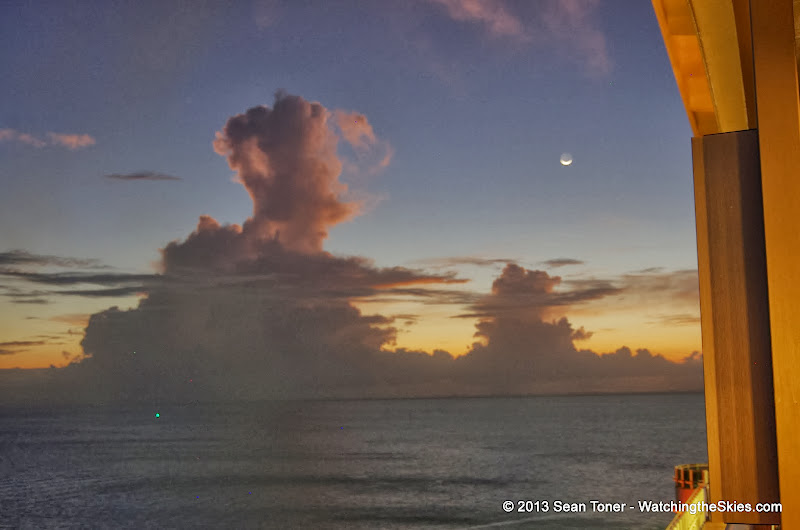 01-02-14 Western Caribbean Cruise - Day 5 - Belize - IMGP1063.JPG