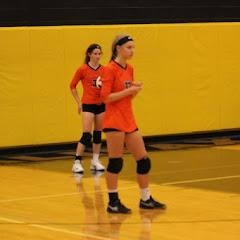 Volleyball 10/5 - IMG_2639.JPG