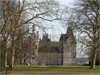 Château (privé) visites d'Avril à Octobre. R.jpg