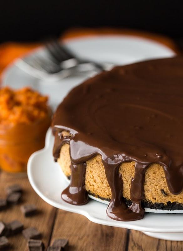 chocolate-pumpkin-cheesecake-1-1