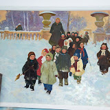 2013.03.22 Charity project in Rovno (230).jpg