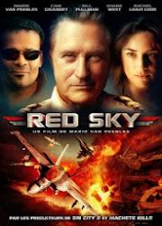 Red Sky - Bầu Trời Máu