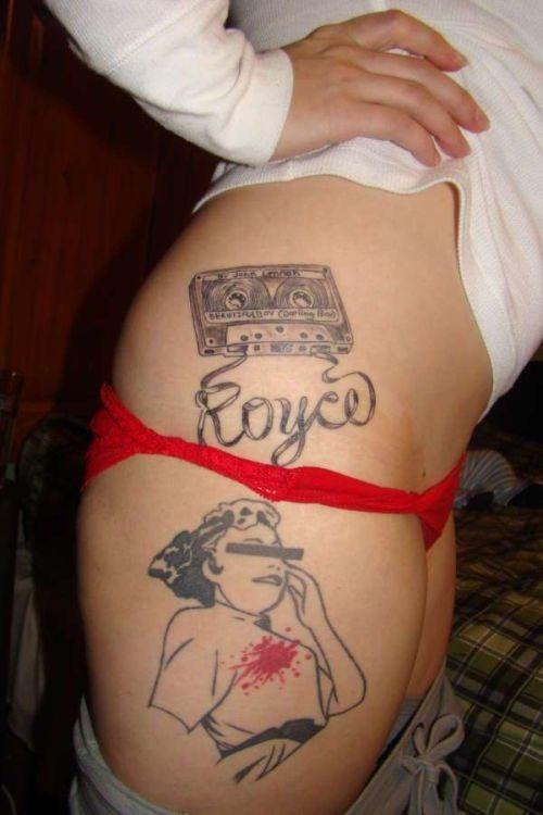incrvel_retro_hip_tatuagem