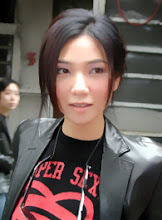 Stephanie Che Yuenyuen / Che Wanwan  China Actor