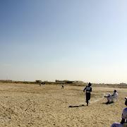 SLQS Cricket Tournament 2011 079.JPG