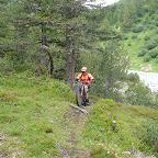 Tibet Trail jagdhof.bike (34).JPG