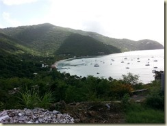 20151230_ Bay Tortola (Small)
