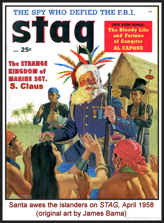 [STAG%2C+April+1958+-+spoof+cover+MPM%5B4%5D]